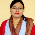 sabitri bhattarai ma social teacher